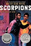 Scorpions, 25th Anniversary Edition