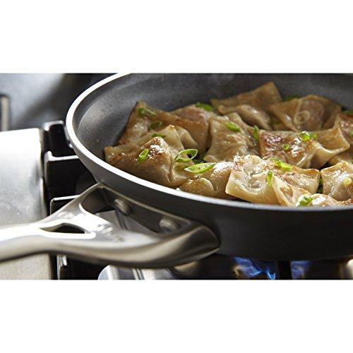 Calphalon-Contemporary-Hard-Anodized-Aluminum-Nonstick-Cookware