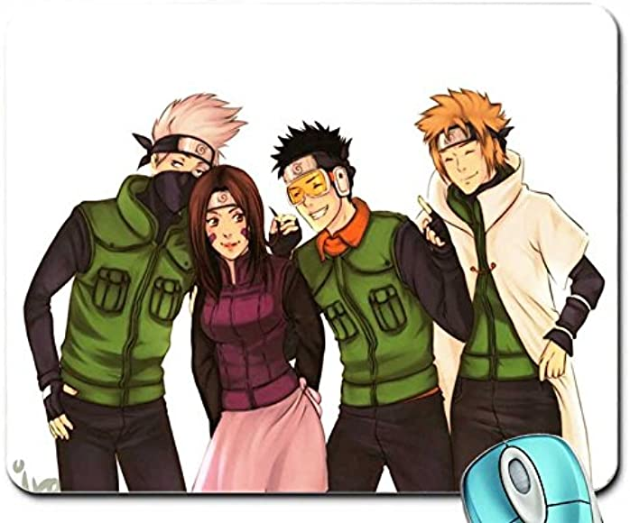 Naruto Background For Zoom Naruto Zoom Background Pericror The Ability To Add Virtual Backgrounds Is One Of Zoom S Best Features Galaxy Oyster