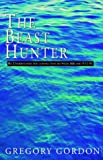 The Beast Hunter