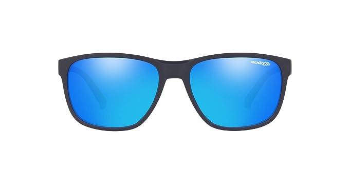 Arnette 0AN4257 Gafas de sol, Dark Blue, 57 para Hombre ...