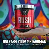 BSN-Endorush-Energy-Performance-Pre-workout-Powder-With-Creatine-30-Servings-Island-Cooler