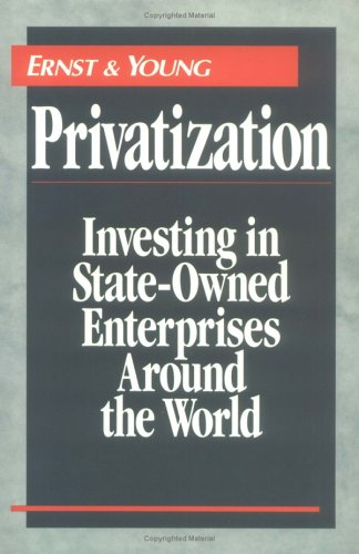 privatization-investing-in-state-owned-enterprises-around-the-world