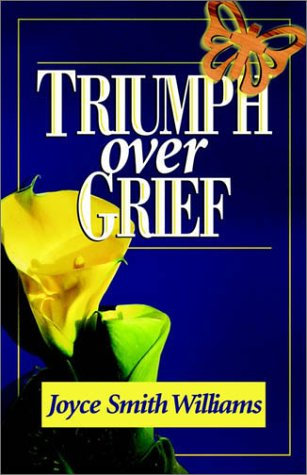 Triumph Over Grief PDF