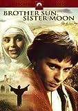 Brother Sun, Sister Moon [DVD] [1973]