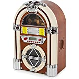 ITek I60012 - Sistema audio jukebox