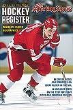 Hockey Register, 1998-1999, , 0892045981
