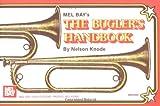 The Bugler's Handbook, Nelson Knode, 1562222120