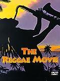 Reggae Movie