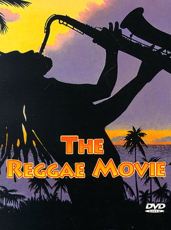 reggae-movie