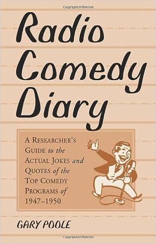 Comedy Freefishinghotspots E Books