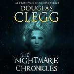 The Nightmare Chronicles | Douglas Clegg