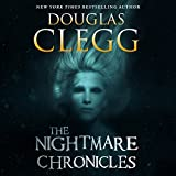 Bargain Audio Book - The Nightmare Chronicles