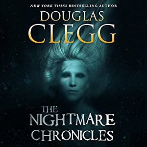 The Nightmare Chronicles Audiobook