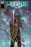 Witchblade #21