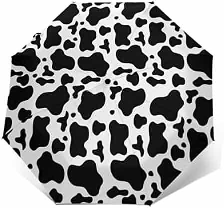 4c31e8cb297a Shopping Last 30 days - Women - Umbrellas - Luggage & Travel Gear ...