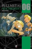 Fullmetal Alchemist - Volume 6 (Em Portuguese do Brasil)