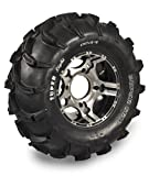 Super Grip Super Light Mud/Snow ATV TIRE 28X12-12