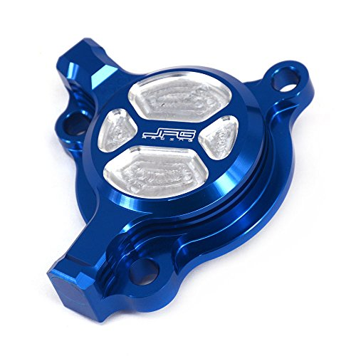 Top 10 best yz250f oil filter cover