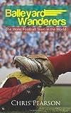 Balleyard Wanderers, Chris Pearson, 1477230122