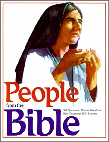 Como Descargar Torrents People From The Bible Ebook PDF