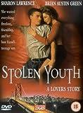 Stolen Youth [DVD] by Brian Austin Green