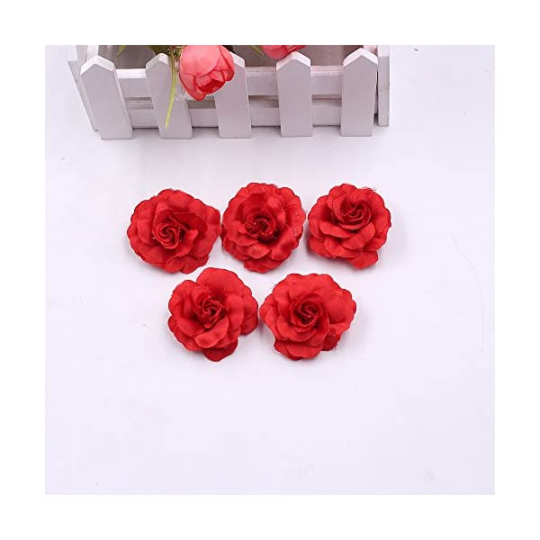 Flower-Heads-in-Bulk-Wholesale-for-Crafts-Artificial-Silk-Mini-Rose-Fake-Flower-Head-Wedding-Home-Decoration-DIY-Party-Festival-Decor-Garland-Scrapbook-Gift-Box-Craft-30pcslot