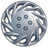 15 inch ford van hubcaps - Drive Accessories KT-858-15S/L, Ford Escort, 15