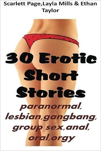Ultimate Decadence - 30 Erotic Short Stories Press Reviews