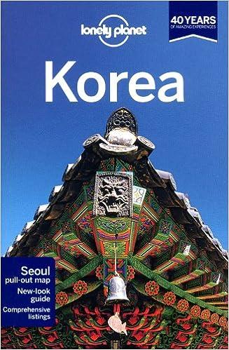 korea 7ed anglais