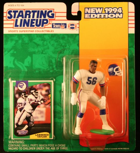 lawrence-taylor-new-york-giants-1994-nfl-starting-lineup-action-figure-exclusive-nfl-collector-tradi