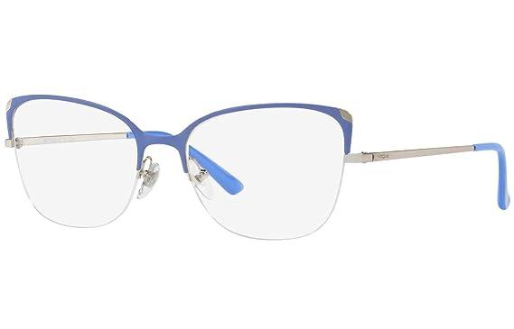 Métal54Vêtements 5073 Et Vogue Vo4077 Bluette Accessoires roCxWdeQB