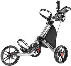 Ezgo pds golf cart wiring diagram caddytek ez fold 3 wheel golf push cart silver swarovskicordoba Image collections