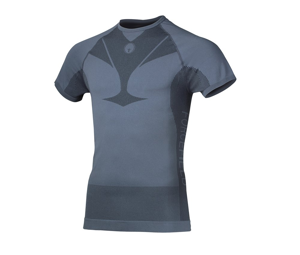 Forcefield base Layer maglietta a maniche corte Forcefield Body Armour FF6012