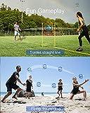 Flying Orb Ball Toy, Nebula Orb Hover Ball, Magic