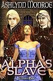 Alpha's Slave (Psy-Vamps 1)