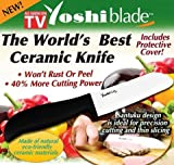 Yoshi BladeTM