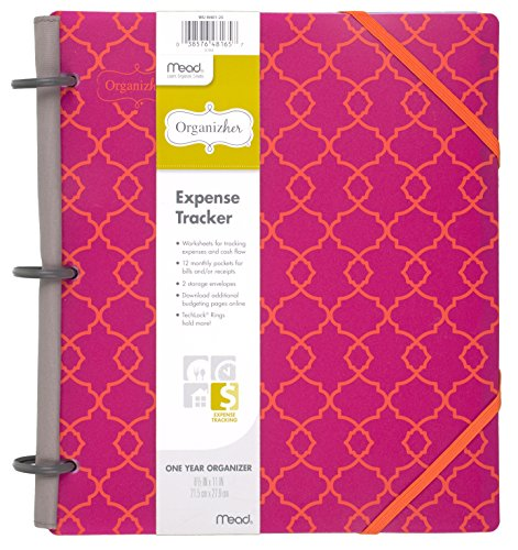 mead-organizher-expense-tracker-85-x-11-inches-pink-poly-64049
