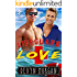Lifeguard Love: A Friends to Lovers Gay Romance