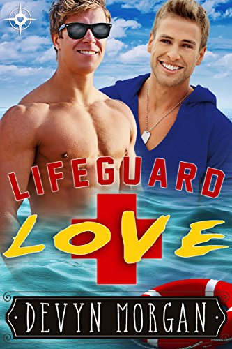 Download PDF Lifeguard Love - A Friends to Lovers Gay Romance
