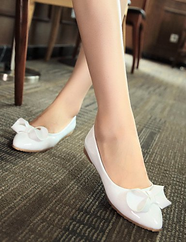 mujeres de PDX tal zapatos las q7RctO