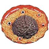 Pudding Mould Cervello