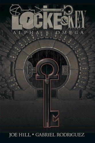 locke-key-volume-6-alpha-omega-locke-key-idw-by-hill-joe-2014-hardcover
