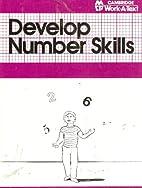 Develop Number Skills, Level 3 (Cambridge…