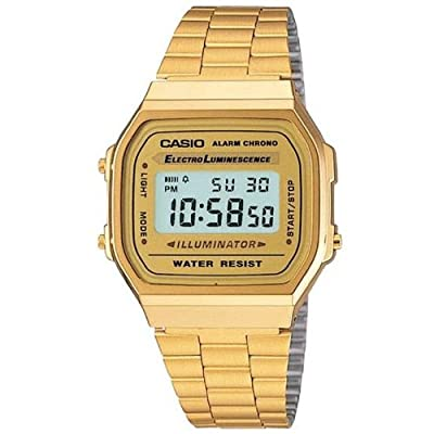 Casio Classic Digital Watch from Casio
