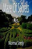 Maze Of Secrets