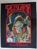 Cyclopedia Talislanta, Jovialis, 0945849036