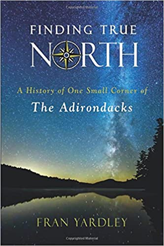 Image result for finding true north book