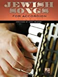 Jewish Songs for Accordion, Gary Meisner, 1617804746