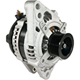 toyota tacoma 2005 alternator - DB Electrical AND0336 New Alternator For 4.0L 4.0 Toyota Fj Cruiser 07 08 09 2007 2008 2009, Tacoma 05 06 07 08 09 10 11 12 2005 2006 2007 2008 2009 2010 2011 2012, Tundra Truck 06 07 08 09 10 2006